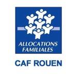 CAF Rouen Horaires, Adresse, Numero