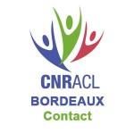 CNRACL Bordeaux Téléphone, Adresse, Contact