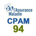CPAM 94 Adresse, Telephone, Contact