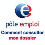 Comment consulter mon dossier Assedic sur www.assedic.fr ?