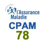 CPAM 78 Adresse, Telephone, Contact